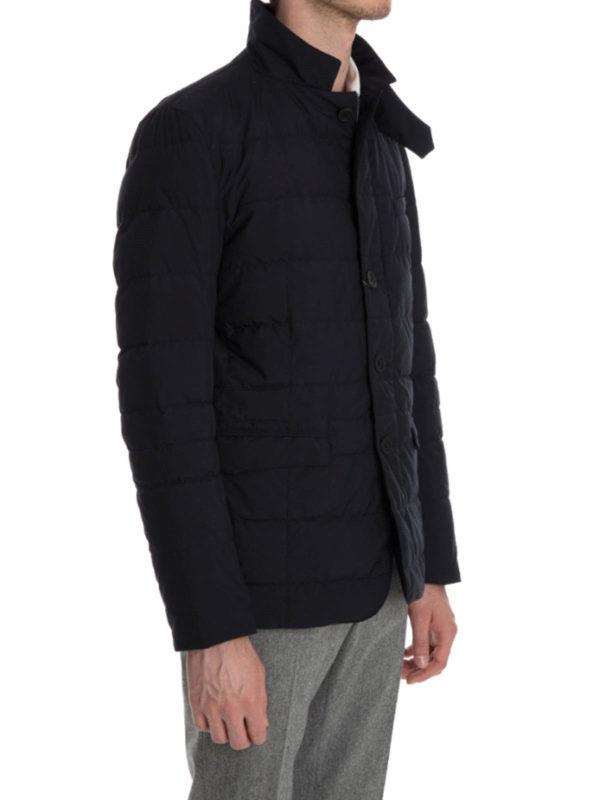 iKRIX Herno: padded jackets - Laminar padded jacket