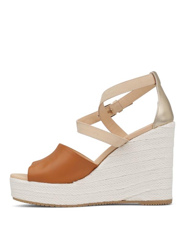 iKRIX Hogan: espadrilles - H263 sandals