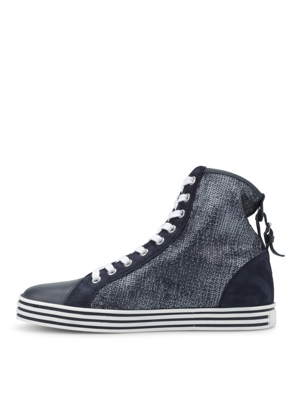 iKRIX Hogan: trainers - R182 Hi Top