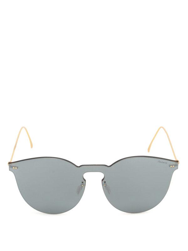 Vintage leonard paris sunglasses