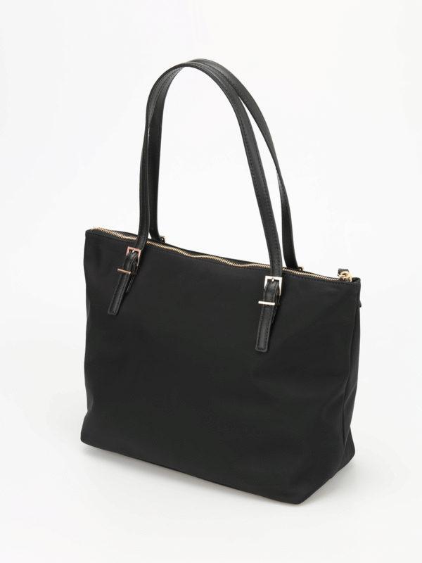 iKRIX Kate Spade: Handtaschen - Shopper - Schwarz