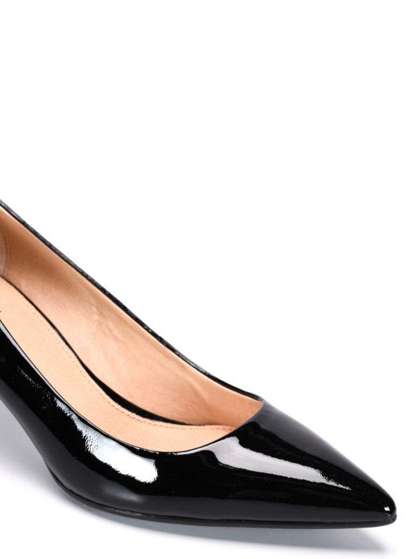 iKRIX Michael Kors: court shoes - Flex kitten pumps