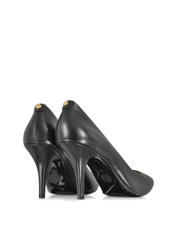 iKRIX Michael Kors: court shoes - Flex mid pump