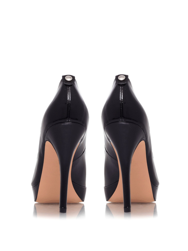 iKRIX MICHAEL KORS: court shoes - York pumps