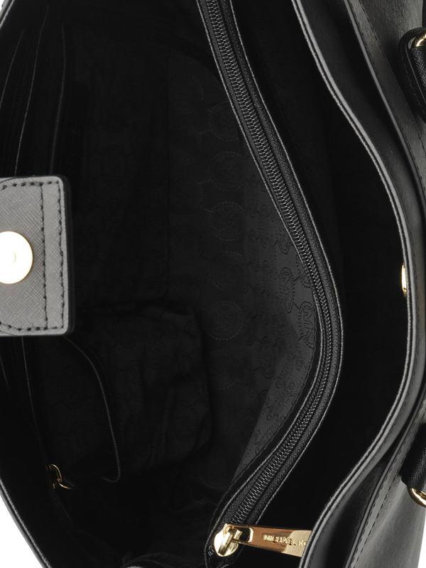 iKRIX Michael Kors: Large Hamilton satchel