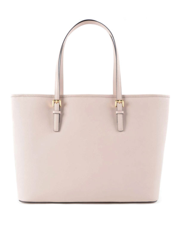 iKRIX Michael Kors: Handtaschen - Shopper - Hellrosa