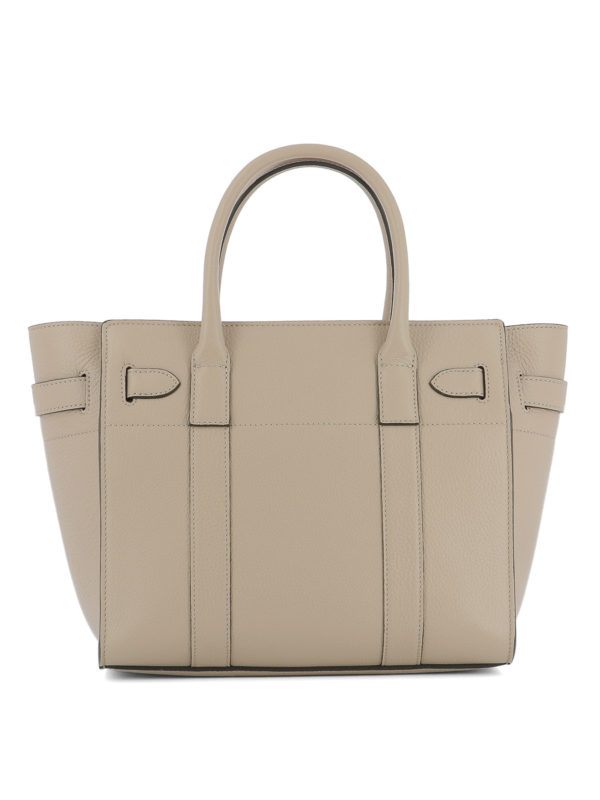 iKRIX Mulberry: Handtaschen - Shopper - Hellrosa