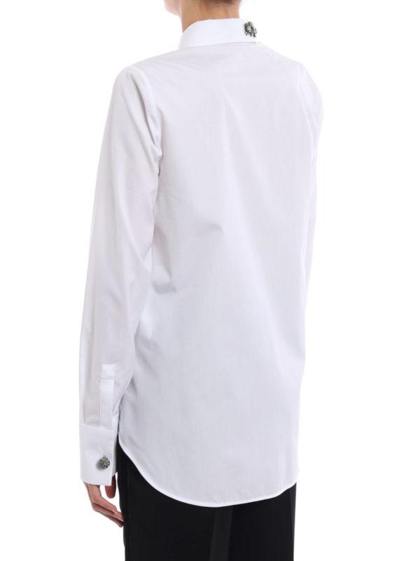 iKRIX N°21: Hemden - Hemd - Einfarbig