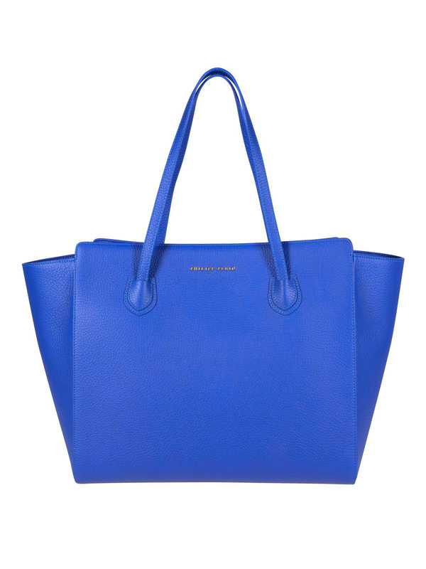 iKRIX PHILIPP PLEIN: totes bags - Must Have tote