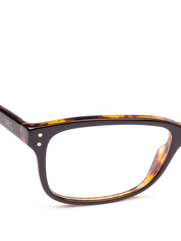 iKRIX POLO RALPH LAUREN: Brillen - Brillen - Braun