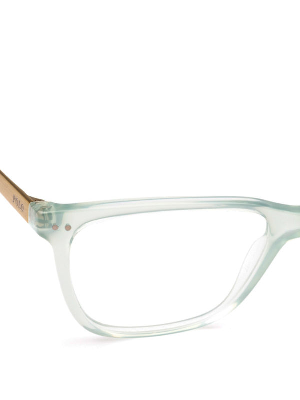 iKRIX POLO RALPH LAUREN: Brillen - Brillen - Keine