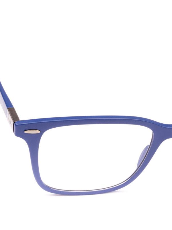 iKRIX RAY-BAN: Brillen - Brillen - Blau