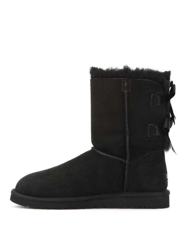 iKRIX Ugg: Stiefel - Bailey Bow boots