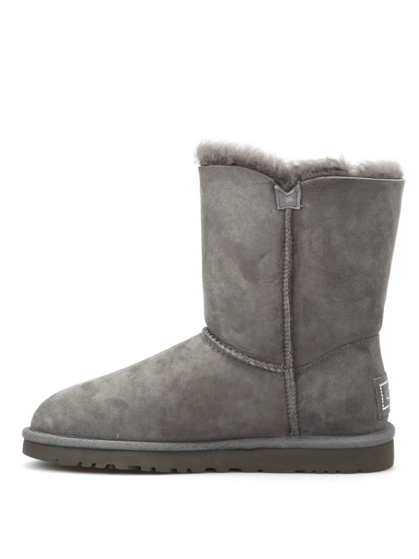 iKRIX Ugg: boots - Bailey Button boots