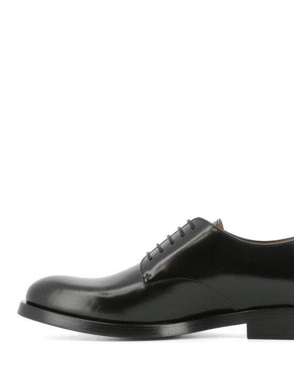 iKRIX VALENTINO GARAVANI: Klassische Schuhe - Klassische Schuhe - Schwarz