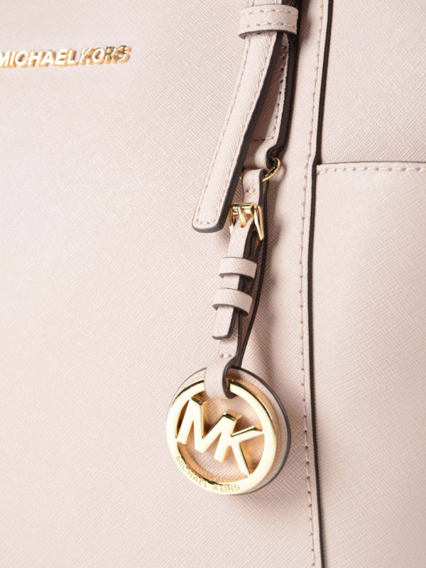 Shopper - Hellrosa shop online: Michael Kors