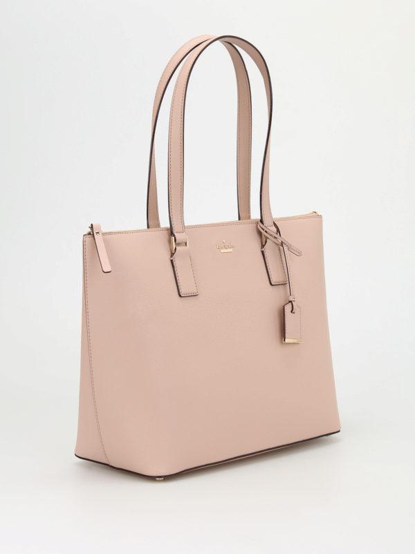 KATE SPADE: Handtaschen online - Shopper - Hellrosa