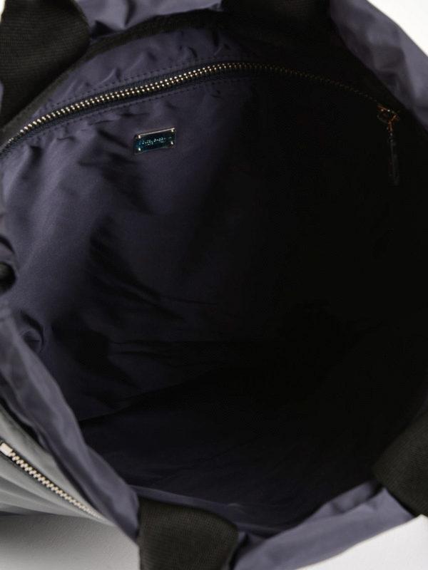 Rucksack - Einfarbig shop online: DOLCE & GABBANA