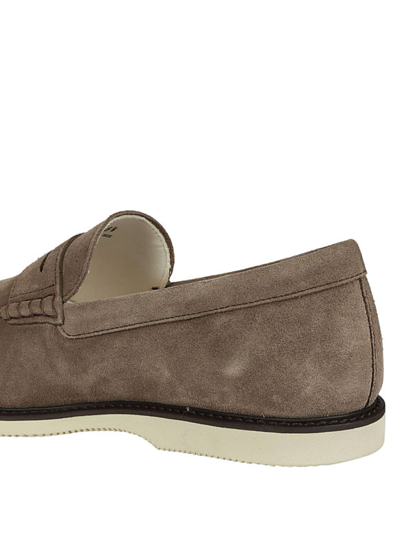 9ddecae2532 light brown suede loafers mens light brown suede loafers loafers slippers