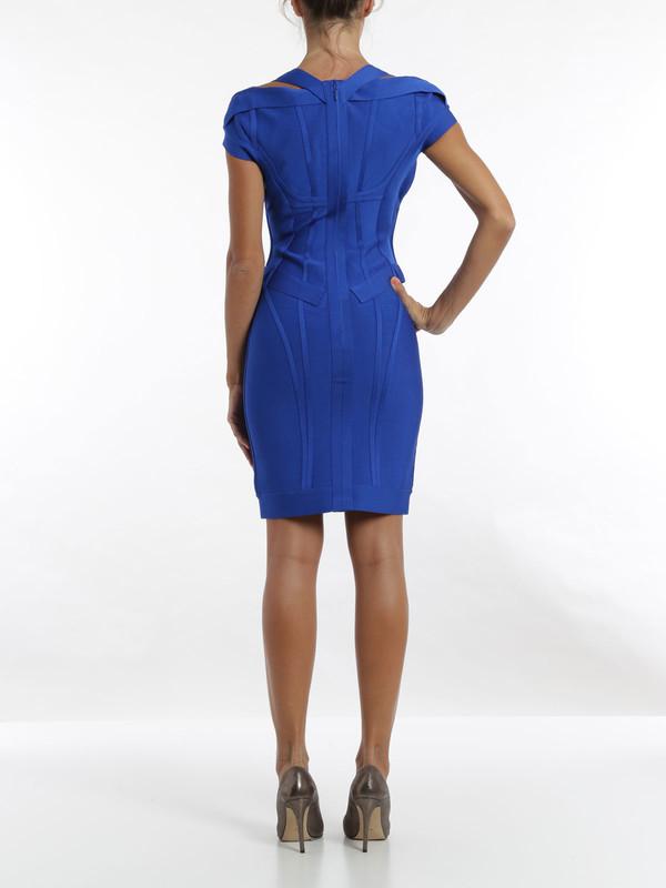 Lilliana dress shop online: Herve Leger