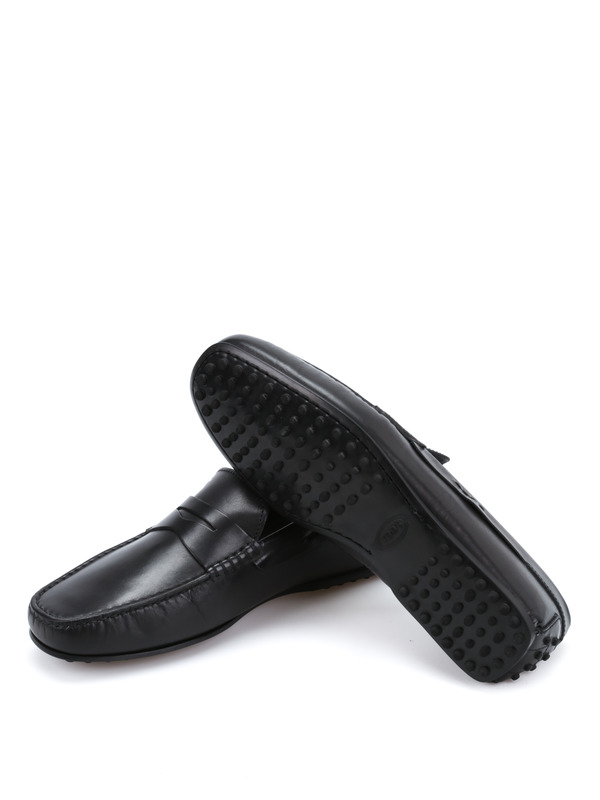 Loafers & Slippers shop online. City Gommino loafers
