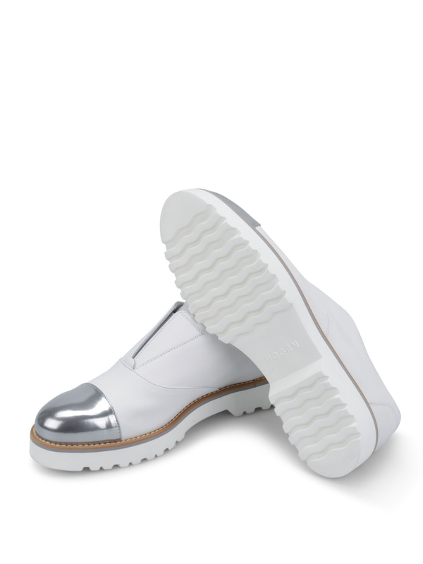 Loafers & Slippers shop online. H259 Route