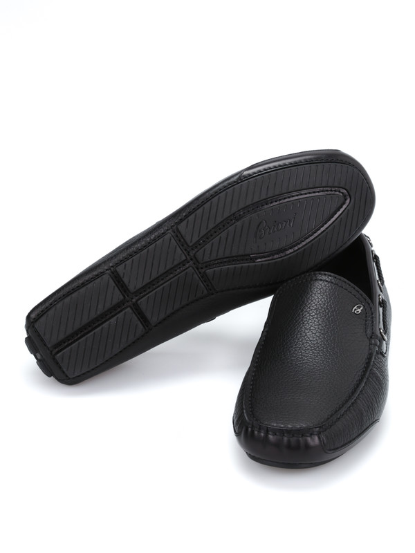 Loafers & Slippers shop online. Henry Car Shoe