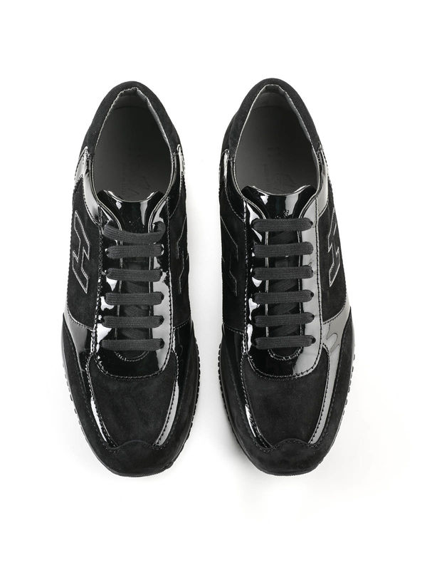 Low top trainers shop online: Hogan