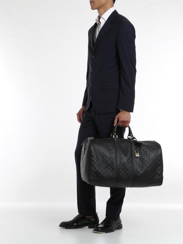 Koffer und Reisetaschen shop online. Carry on duffle bag
