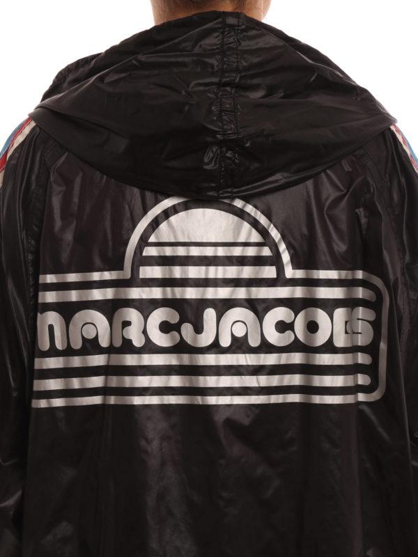 MARC JACOBS buy online Casualjacke - Over
