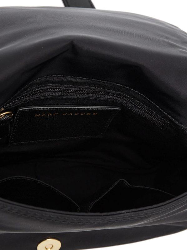 Marc Jacobs buy online Schultertasche - Schwarz
