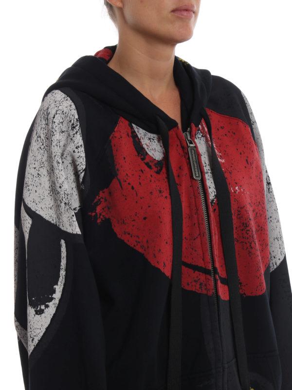 MARC JACOBS buy online Sweatshirt - Over