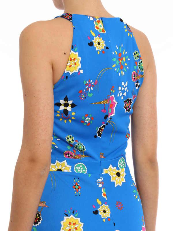 maxi dresses shop online. Floral print maxi dress