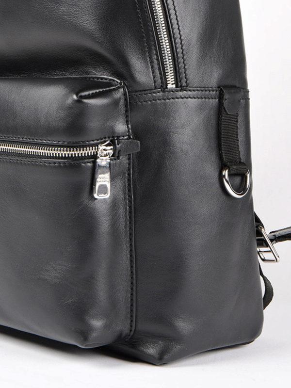 Rucksack - Schwarz shop online: Dolce & Gabbana