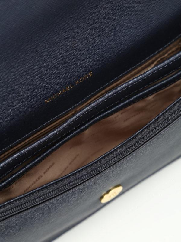 MICHAEL KORS buy online Umhängetasche - Blau