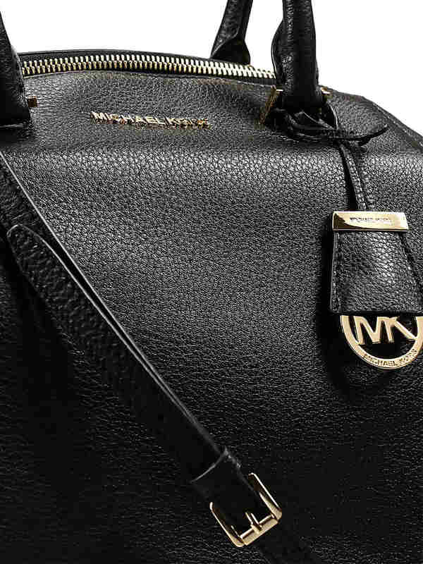 MICHAEL KORS buy online Riley large satchel