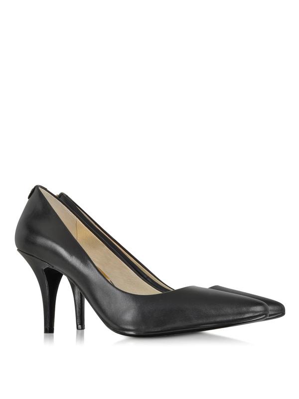 Michael Kors: court shoes - Flex mid pump