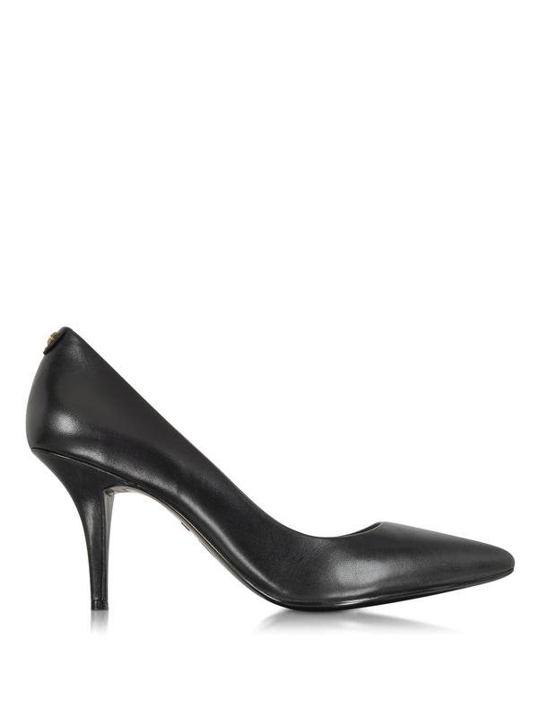 Michael Kors: court shoes online - Flex mid pump