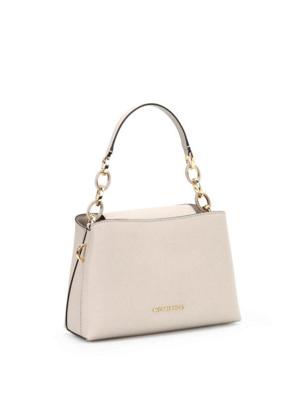 5e7f2102a27a MICHAEL KORS  shoulder bags online - Portia small shoulder bag