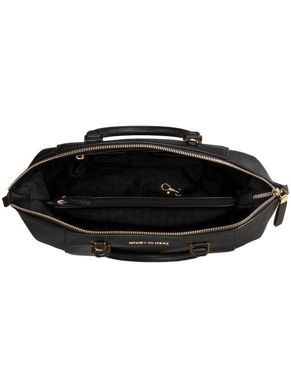 iKRIX MICHAEL KORS: Riley large satchel
