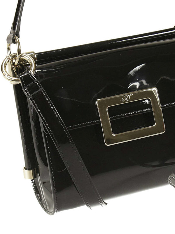 iKRIX ROGER VIVIER  cross body bags - Miss Viv crossbody bag · Miss Viv  crossbody bag shop online  ROGER VIVIER f9a6b664a096f