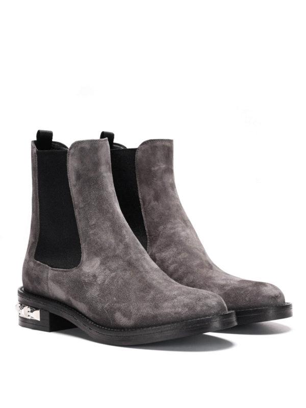 women moncler boots