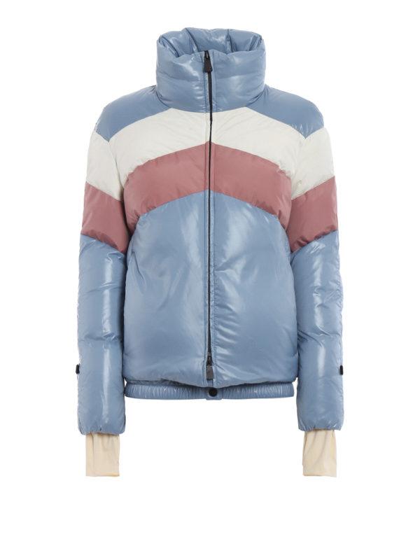 85c0235c3 wholesale moncler red puffer coat pattern designers 5e734 30db7