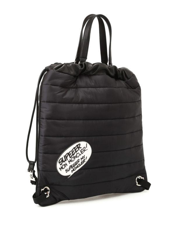 moncler sac