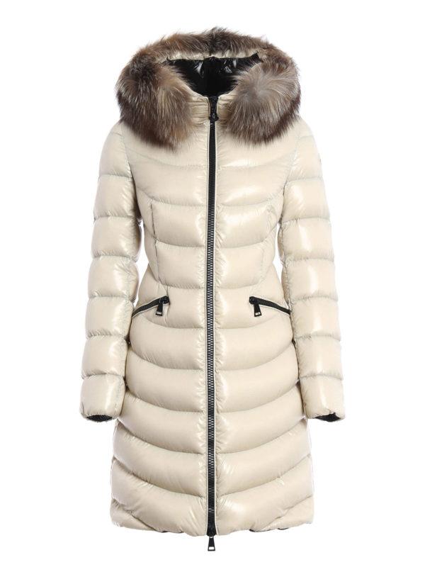 14fec0143 reduced moncler jacket mens fur menu 3f36d 48059