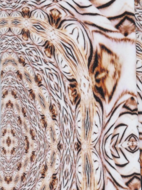 Schal Fur Damen - Bunt shop online: MARIA ENRICA NARDI