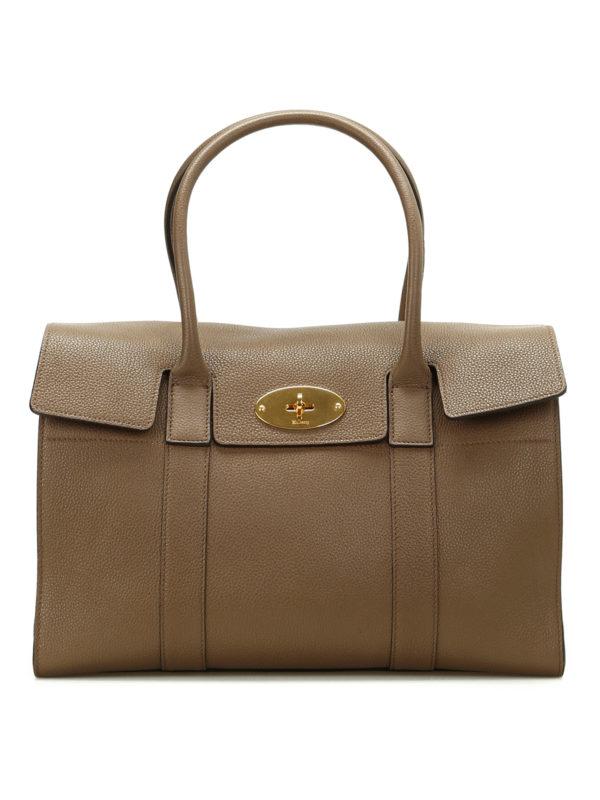 c92bafa2ec93 ... usa mulberry bowling bags new bayswater bag 03b12 e070c ...