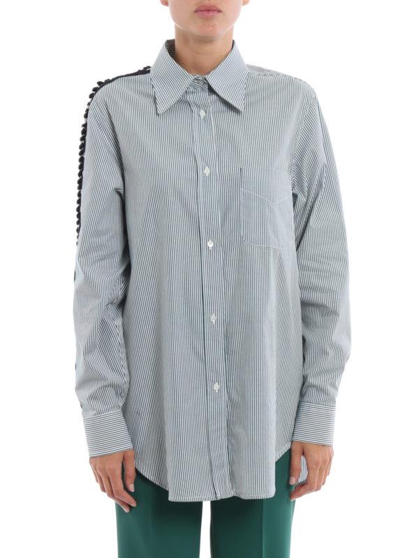 N°21: Hemden online - Hemd - Gemustert