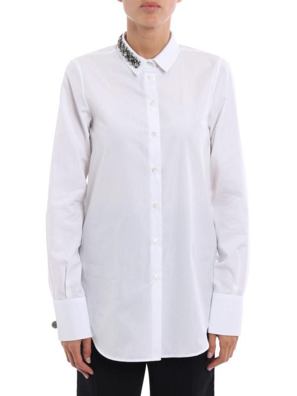 N°21: Hemden online - Hemd - Einfarbig