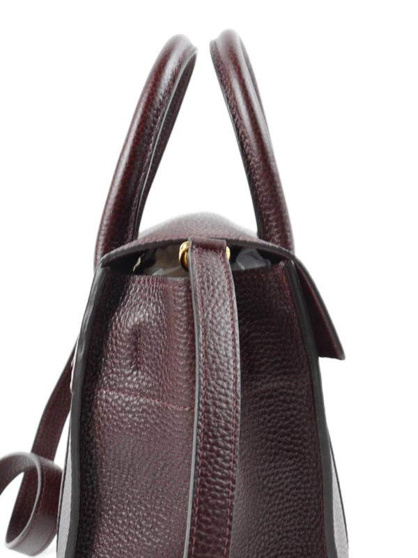 3227b534e813 ... usa mulberry bayswater small leather tote new small bayswater tote shop  online mulberry ac101 ea5a6